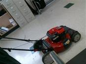 "TROY BILT Lawn Mower 21"" PUSH MOWER"